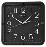 Часы настенные Seiko QXA653KN