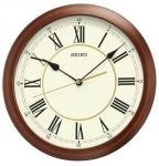Часы настенные Seiko QXA597AN