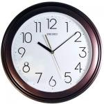 Часы настенные Seiko QXA577BN