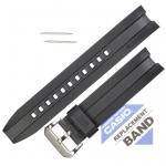 Ремешок для часов Casio EFM-502-1A3