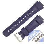 Ремешок для часов Casio G-2900-2