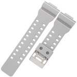 Ремешок для часов Casio GA-110TS-8A3