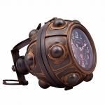 Настольные часы Stella ST074-1