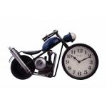 Настольные часы Stella ST007-2