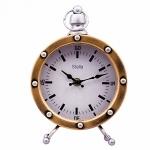 Настольные часы Stella ST283-1