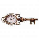 Настенные часы Stella ST219-1