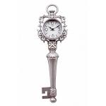 Настенные часы Stella ST218-1
