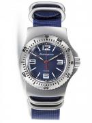 Часы Восток Командирские 280681