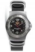 Часы Восток Командирские 280793