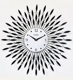 Часы настенный Stella M1192S
