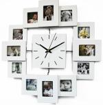 Часы настенный Stella M9013
