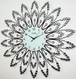 Часы настенный Stella M1282