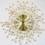 Часы настенный Stella M1505