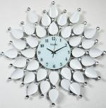 Часы настенный Stella M1204 (WHITE)