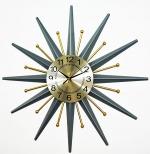 Часы настенный Stella ST1901