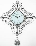Часы настенный Stella ST1601