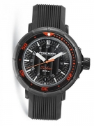Часы Восток AMFIBIA TURBINA 236490