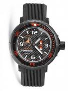 Часы Восток AMFIBIA TURBINA 236489