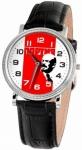 Часы наручные Слава кварцевые 1011542/1L22
