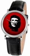 Часы наручные Слава кварцевые 1011548/1L22