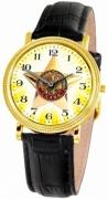 Часы наручные Слава кварцевые 1019561/1L22