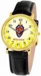 Часы наручные Слава кварцевые 1019596/1L22
