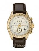 Наручные часы Fossil DE 5004 - DE5004