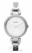 Наручные часы Fossil ES 3225 - ES3225