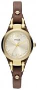 Наручные часы Fossil ES 3264 - ES3264