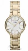 Наручные часы Fossil ES 3283 - ES3283