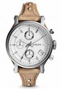 Наручные часы Fossil ES 3625 - ES3625
