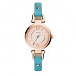 Наручные часы Fossil ES 3744 - ES3744