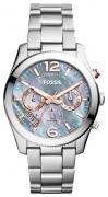 Наручные часы Fossil ES 3880 - ES3880