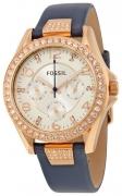 Наручные часы Fossil ES 3887 - ES3887