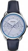 Наручные часы Fossil ES 3966 - ES3966