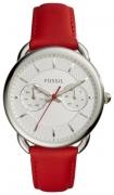 Наручные часы Fossil ES 4122 - ES4122