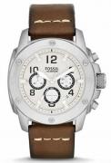 Наручные часы Fossil FS 4929 - FS4929