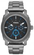 Наручные часы Fossil FS 4931 - FS4931