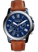 Наручные часы Fossil FS 5151 - FS5151
