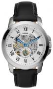 Наручные часы Fossil ME 3053 - ME3053