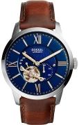 Наручные часы Fossil ME 3110 - ME3110