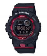 GBD-800-1E
