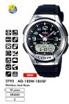 Ремешок для часов Casio AQ-180 - W-213 (10212268)