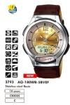 Ремешок для часов Casio AQ-180W (10222337)