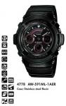 Ремешок для часов Casio AW-591ML (10364892)