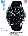 Ремешок для часов Casio EFR-510L-1A (10396061)