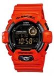 Ремешок для часов Casio G-8900A-4 (10400711)