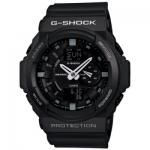 Ремешок для часов Casio GA-150 (10410441)