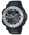 Ремешок для часов Casio PRG-280 (10477124)