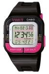 Ремешок для часов Casio SDB-100